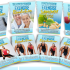 Hypothyroidism Exercise Revolution Review