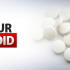 armour thyroid side effects