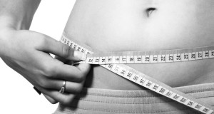 A healthy eating plan for fast weight loss and permanent stabilization. Dukan Diet Weight Loss Coaching will get you there. Find your True Weight now!