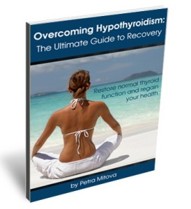 Overcoming Hypothyroidism The Ultimate Guide to Recovery 2