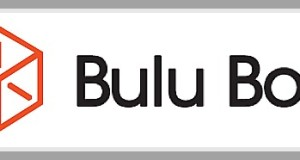 Bulu Box coupon discount