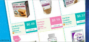 dukandiet memorial day sale coupon features image