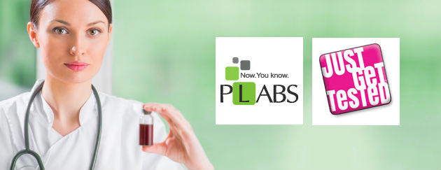 how to get edibles lab tested