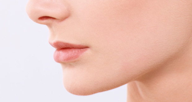 learn about Cheep and effective Acne treatment