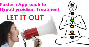 The Indian Approach to Hypothyroidism Treatment