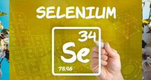 selenium deficiency and hypothyroidism
